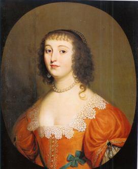 1636_Elisabeth_of_Bohemia
