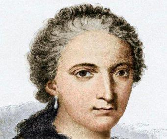 maria-gaetana-agnesi-3.jpg