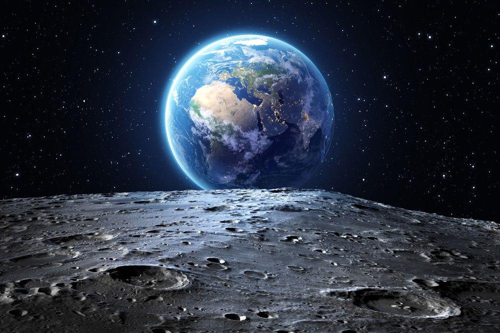 earth_moon_detail