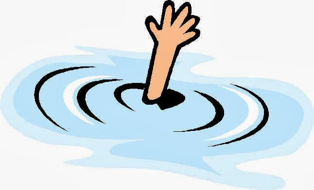 Nigerian News. Latest Nigeria News. Your online Nigerian Newspaper.: Woman  rescued from drowning over N500
